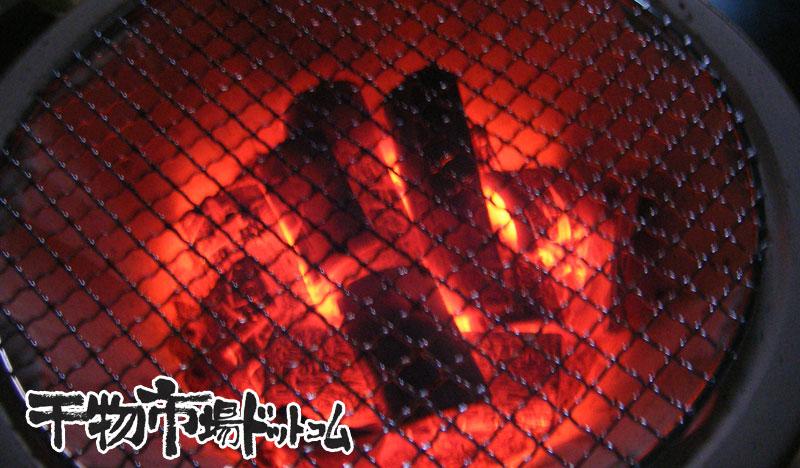 炭の火起こしのポイント_6